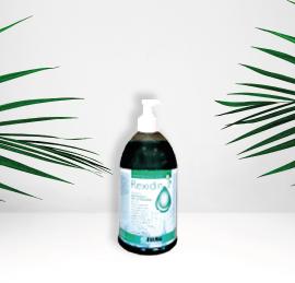 Rexidin savon dermoprotecteur mains
