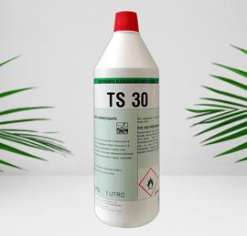 TS 30