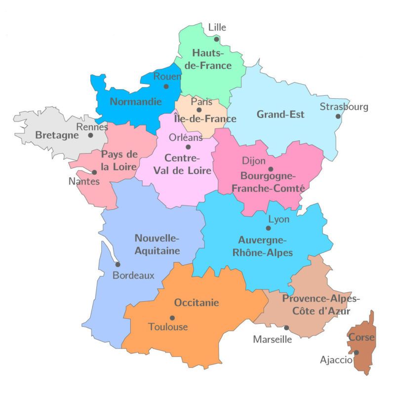 carte_france_regions_prefecture_dom_tom